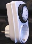 E0701 Регулятор Автоматического Включения Инструкция - фото 2